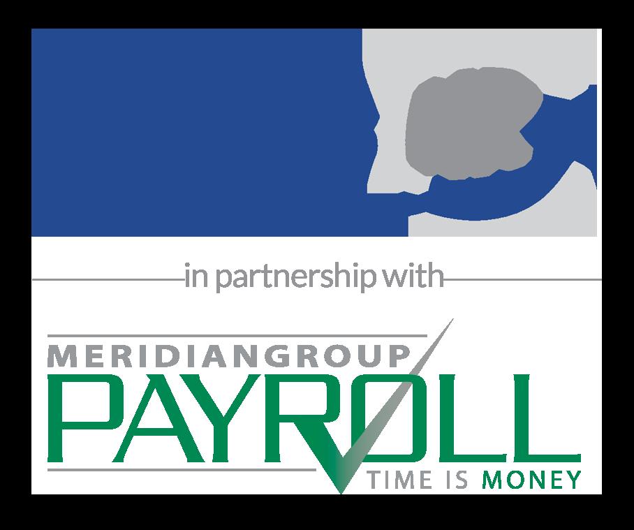 CompassMeridianMobile