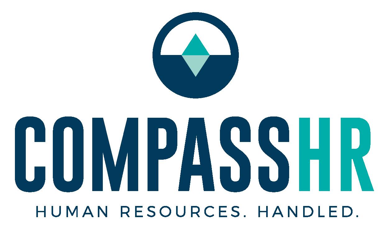 CompassHR_logo