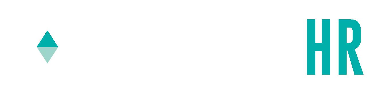 CompassHR_logo_White2