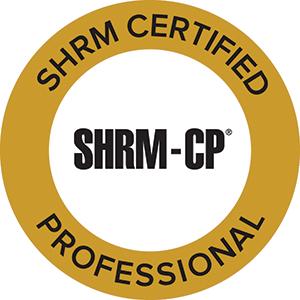 Shrm_cp_badge_